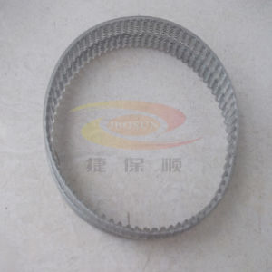PU Endless Timing Belt for Gym Usage pictures & photos
