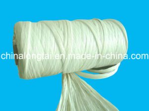 5000d Top Quality PP Cable Filler Yarn pictures & photos