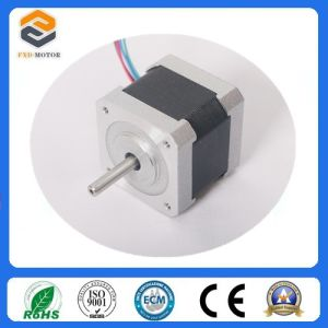 42mm 1.8deg Motor for Medical Device pictures & photos