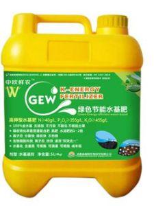 Liquid Fertilizer-K-Energy pictures & photos