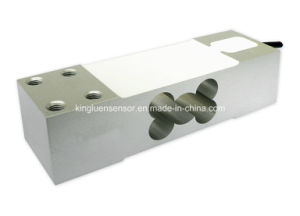 80-500kg Single Point Aluminum Sensor