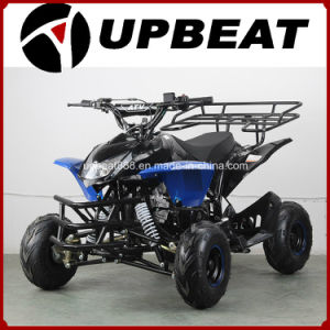 Upbeat Cheap Quad Bike Chinese ATV 110cc Importer pictures & photos