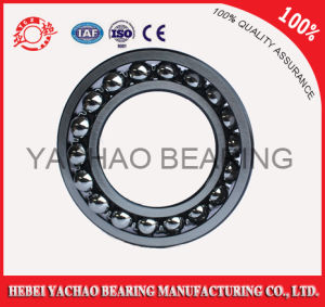 Self-Aligning Ball Bearing (2314 ATN AKTN) pictures & photos