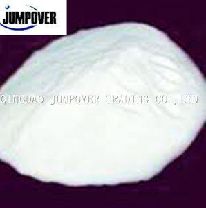 Anti Fire Coating Additives Ammonium Polyphosphate (APP-II)