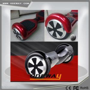 Adult Mini Chariot Fastwheel Kick Electric Skateboard