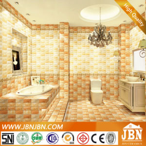 Foshan Factory 30X60cm Bathroom Ceramic Wall Tile (1LP68508A) pictures & photos