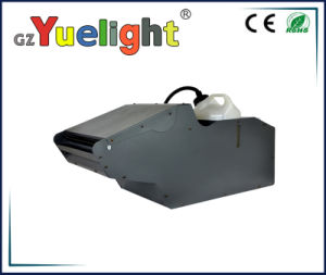 Easy Orperate DMX512 2000W Smoke Machine pictures & photos