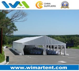 10X25 Fire Retardant Aluminum Outdoor Event Tent for Sale pictures & photos