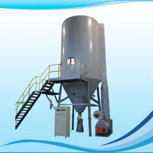 2016 Best Selling Spray Dryer Machine for Sale