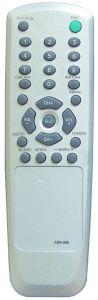 Kr Universal Remote Control Kr-113