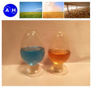 Mineral Nutrients Liquid Fertilizer Amino Acid Chelate pictures & photos