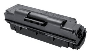 SGS Certificated Printer Toner Cartridge Mlt-D307s/L for Samsung Ml-4510ND pictures & photos