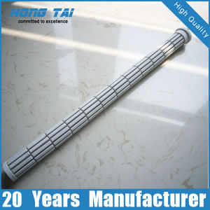 Radiant Tube Used for Heat Treatment Furnace pictures & photos