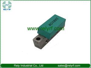 20db Bgy885 High Gain CATV Amplifier Module 40 to 860 MHz