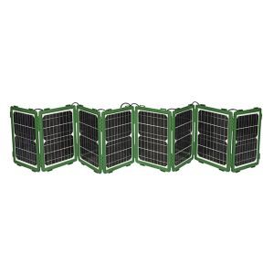 Yingli 8 PCS LED Lamp Solar Lighting Kits (SZYL-SLK-6040A) pictures & photos