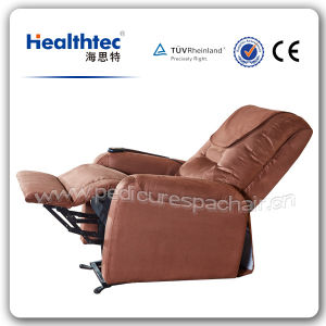 Electric Recliner Chair for Old Man (D01-S) pictures & photos