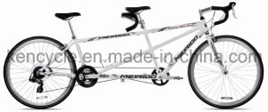 26inch Hot Sell Professional Two Riders Tandem Road Bike/Tandem Road Bike pictures & photos