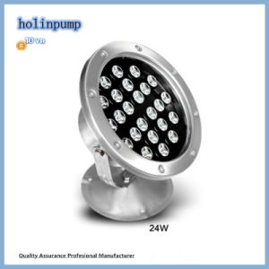 LED Lighting Pictures Decoration Hl-Pl24 pictures & photos