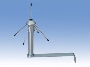 Omni GSM Stainless Steel Outdoor Antenna