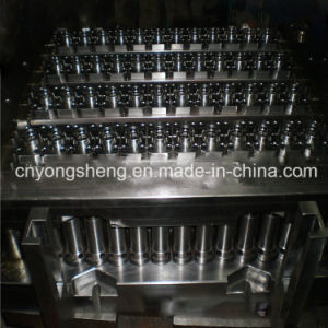 Huangyan Pet Preform Mould (YS587) pictures & photos