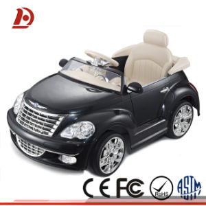 Battery Operated Toy Ride on Car for Kids