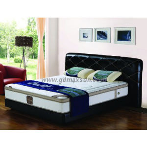 Hot Sale Magnetic Mattress Topper (T-028)