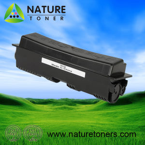 Black Toner Cartridge TK-130/131/132/133/134 for Kyocera Mita FS1300D/FS1300DN/FS1300dtn/1350dn pictures & photos
