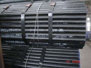 JIS G3461 Carbon Steel Boiler and Heat Exchanger Tubes pictures & photos