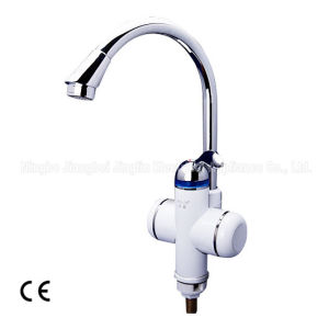 Kbl-10d Instant Heating Faucet Taps Kitchen Faucet Water Tap