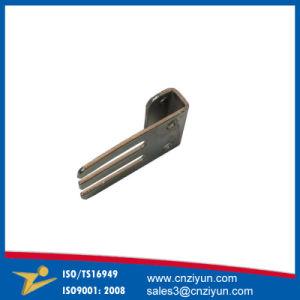 Bending Mechanical Sheet Metal Stamping pictures & photos