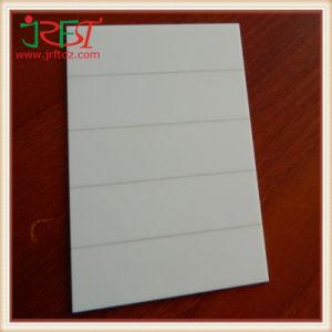 Heat Dissipation Al2O3 Ceramic Thermal Alumina Ceramic pictures & photos