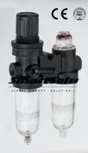 SMC, Festo Type Pneumatic Air Filter Regulator pictures & photos