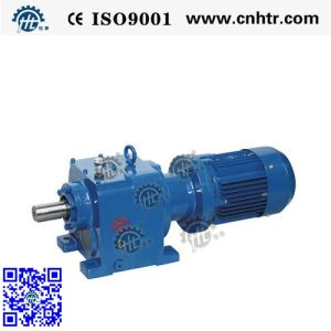 Hr Series Helical Gear Reducer Same with Sew Drive pictures & photos