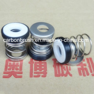 Competitive Price Water Pump Seal for Industry pictures & photos