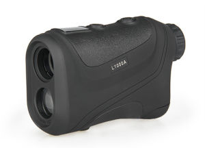 L1000A Multifunction Laser Range Finder for Hunter Cl28-0014 pictures & photos