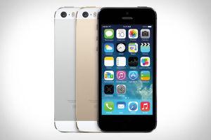 Original Phone 5s Factory Unlocked Smart Phone pictures & photos