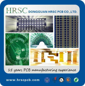 Air Purification Machine PCB Circuit Supplied to Korea pictures & photos