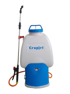 New Condition 20L Knapsack Battery Sprayer (OD-20E) pictures & photos