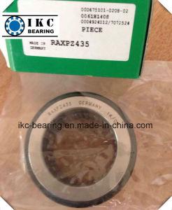 Nadella Timken Needle Roller Bearing Raxpz435, Raxpz425, Raxpz440 pictures & photos