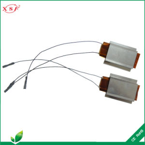 PTC Electic Heater for Home Appliance