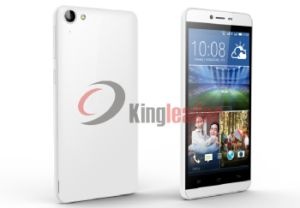 "Cheap 5.0"" WCDMA Android 3G Smartphone with Ce (826W) pictures & photos"
