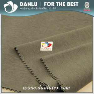 100% Cotton Linen Fabric Price pictures & photos