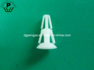 Electonic PCB Plastic Spacer Support for UL94V-2 pictures & photos