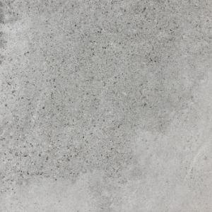 600X600mm Polished Porcelain Floor Tile (1SP66H09) pictures & photos