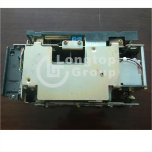 Wincor ATM Parts ID18 Card Reader on Sale (1750017666) pictures & photos