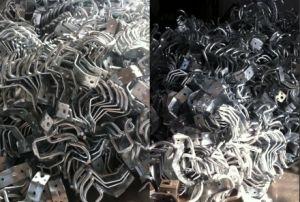 Chine Sheet Melding Factory Sheet Metal Stamping, Welding, Sheet Fabrication pictures & photos