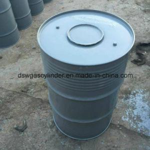 Calcium Carbide (CAC2) pictures & photos