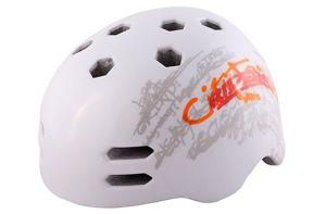 Fashion New Design Bicycle BMX Helmet (VHM-048) pictures & photos
