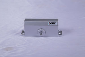 Aluminium Safety Permanently Hot Sale Door Closer pictures & photos