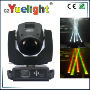 200W Beam Moving Head Light pictures & photos